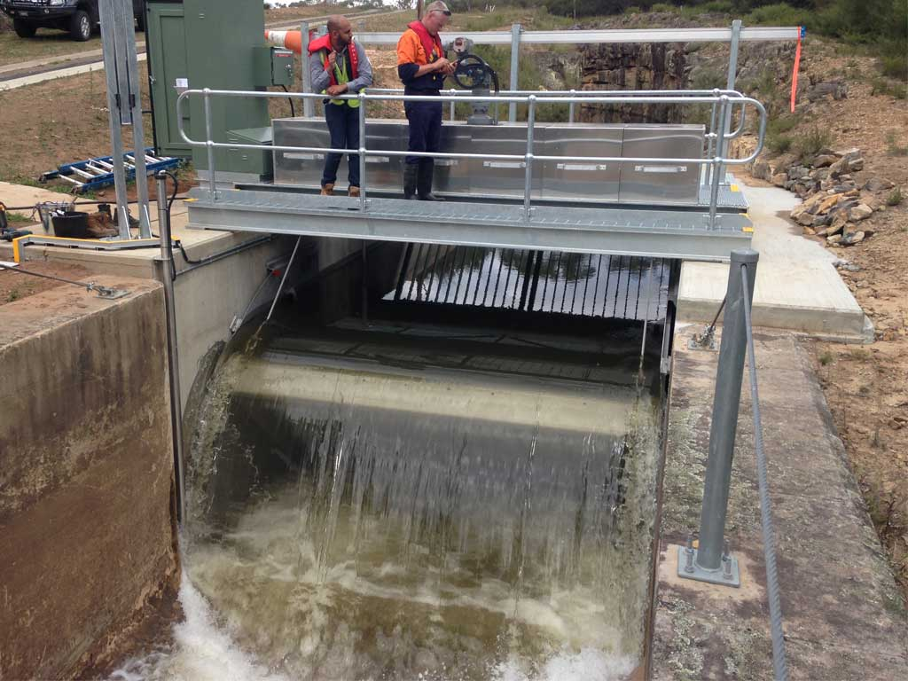 upper_nepean_canal_water_control_3