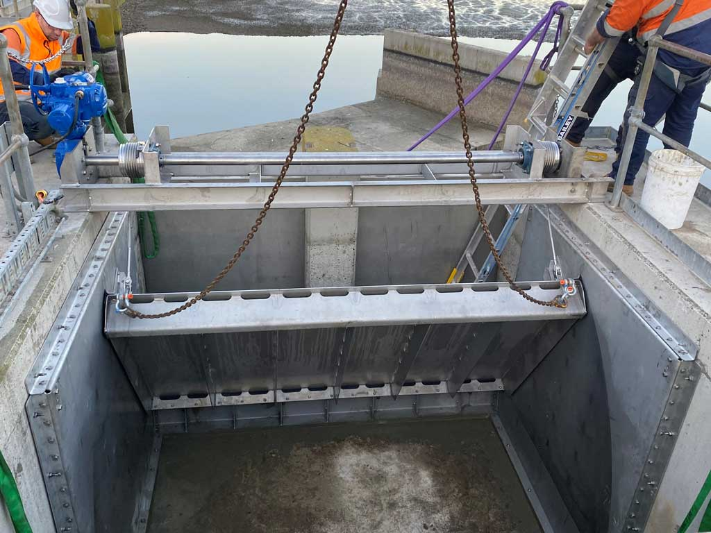 urban-water-gate-replacement-awma-4